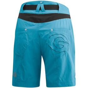 Gonso Mira Shorts Damen blue moon